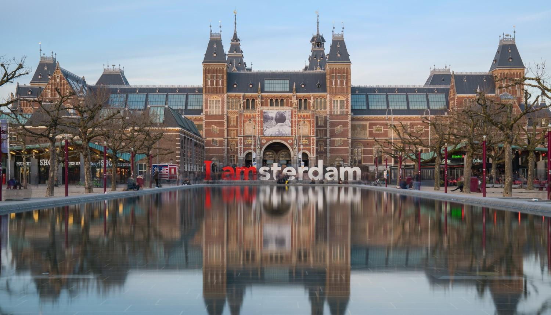 Dutch Crypto Exchange Blockport Shuts Down, Vows to Return