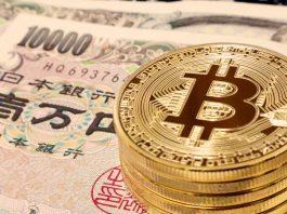 Japan's Crypto Traders May Face Closer Scrutiny Over Tax Avoidance