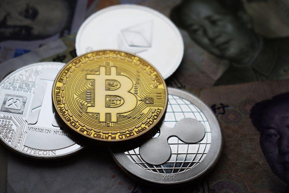 'Extremely Bullish' Bitcoin Supercharges Crypto Market to Hit $288 Billion
