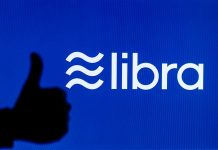Facebook's Libra May Castrate Central Banks: Ex-World Bank Chief Economist