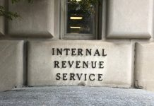IRS Preps Action after Identifying Crypto Tax Evaders