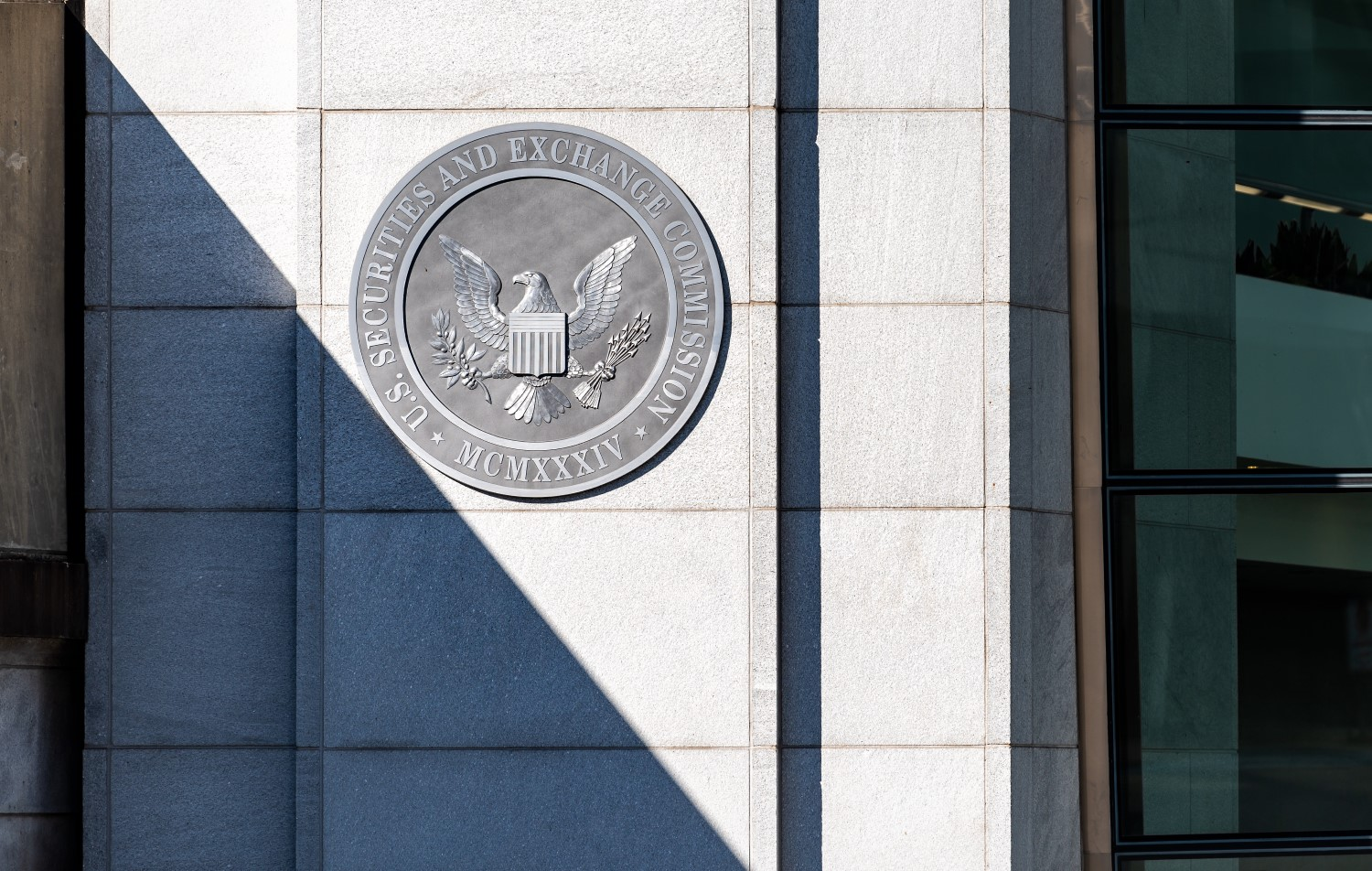 The SEC Is Suing Kik for Its 2017 ICO