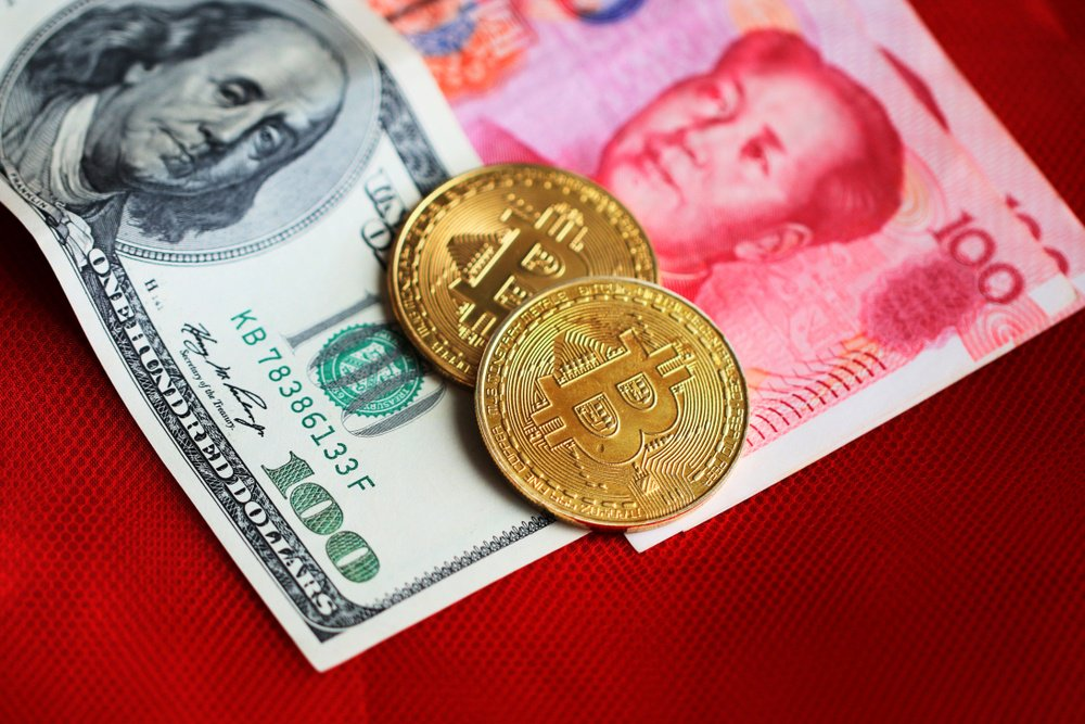 US-China Trade War Will Escalate Bitcoin Price to $20,000: Analyst