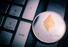 Ethereum Devs Approve First 2 Code Changes for 'Istanbul' Hard Fork