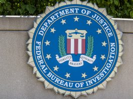 The FBI Is Looking for QuadrigaCX Victims