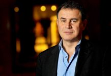 Nouriel Roubini Says Facebook's GlobalCoin Has 'Nothing to Do With Crypto'