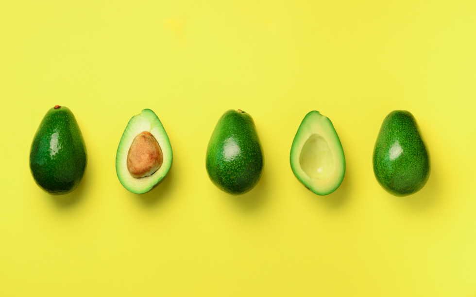 Why Are Bitcoin and Avocado Prices Eerily Mirroring Each Other?
