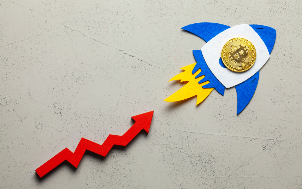 Bitcoin to $40k in the Next Few Months, Says Tom Lee