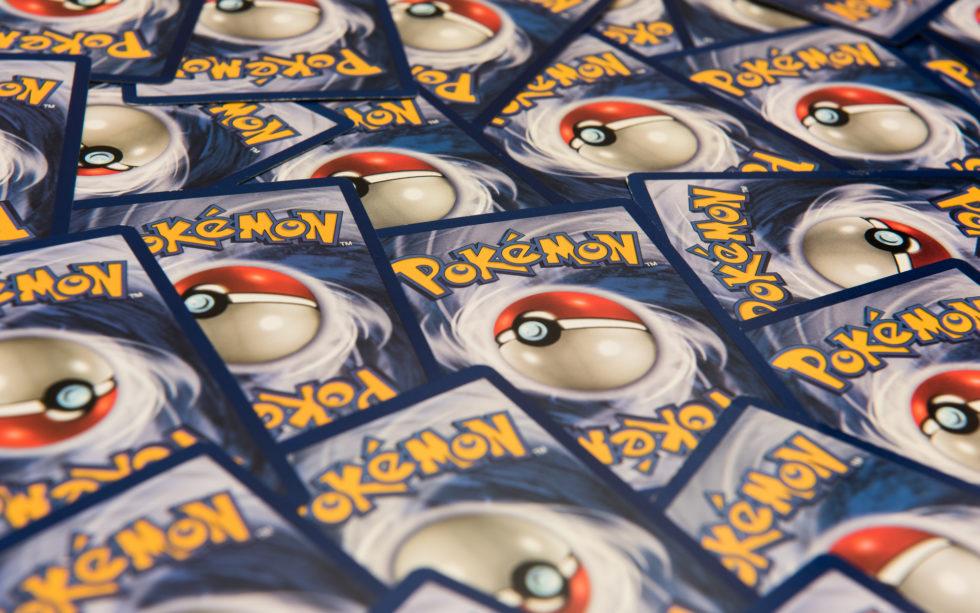 'Bitcoin Pokemon Parody' Song Hits The Internet