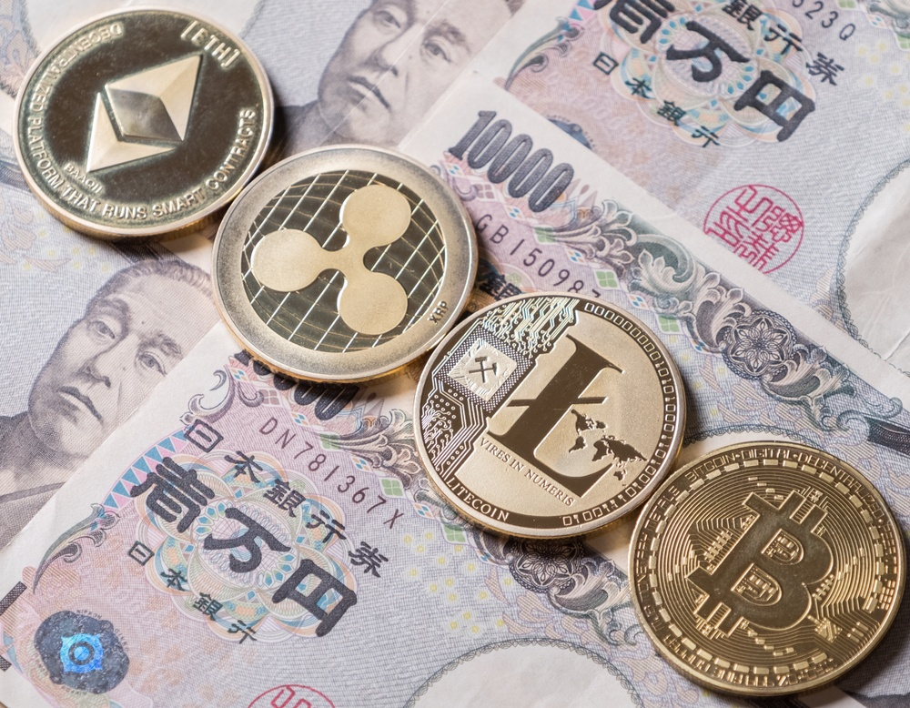 Japan Unleashes 200 Tax Suits to Chase Undeclared Cryptocurrency Gains