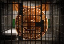 India Bitcoin Ban Recommendation Based on Flawed Arguments