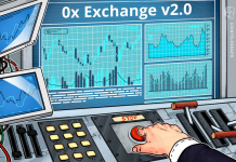 0x DEX Protocol Suspended Because of Vulnerability, Funds Safe
