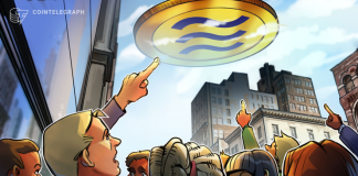 Most Germans Skeptical Towards Facebook's Libra, Only 12% Welcome it
