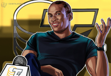 Arthur Hayes on Financial Privacy and the Possibility of BTC Hard Fork