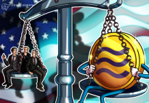 Libra Vs. US Congress: All There Is to Know Ahead of Hearings