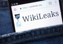 WikiLeaks Has Received More Than $46 Million in Bitcoin