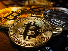 21% of Bitcoin Hasn't Moved for Five Years, Stroking Monumental Supply Shock