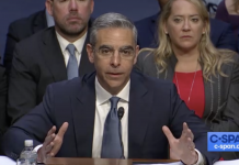 Facebook's Marcus Says He'd Accept 100% of His Pay in Libra