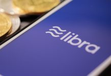 People in US Trust Bitcoin More Than Facebook's Libra: Report