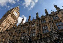 UK Announces 'Dirty Money' Crackdown, Including Tougher Crypto Regime