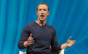 'However Long It Takes': Zuckerberg Vows to Win Over Libra Regulators