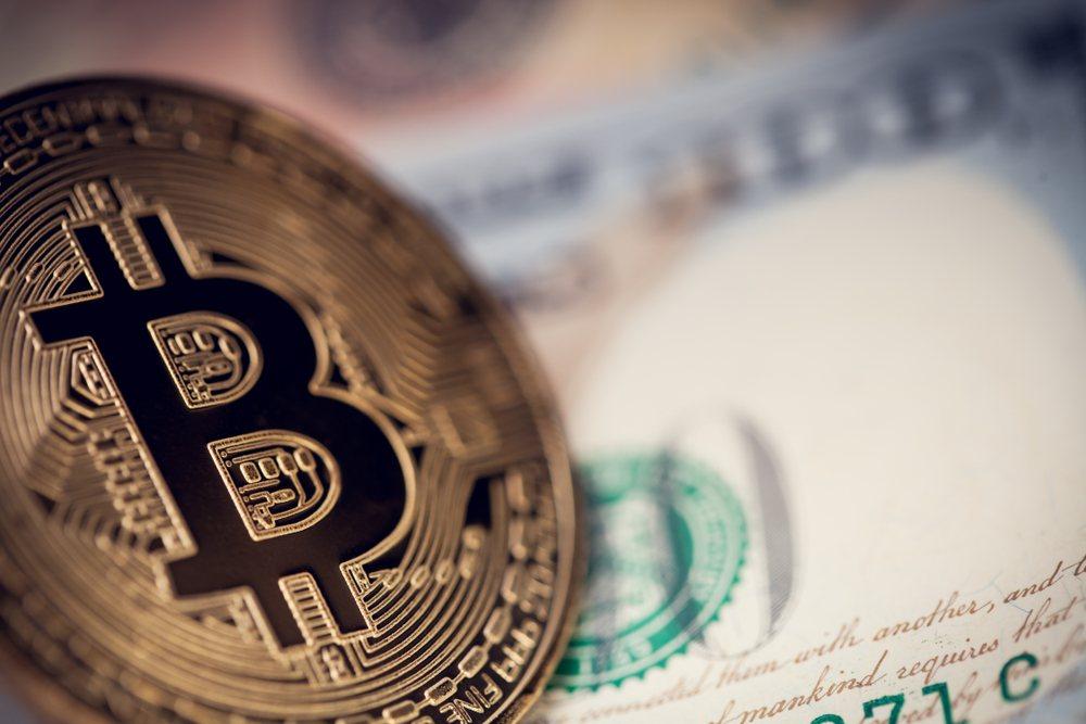 Bitcoin Price Slump Flashes 'Buy' Signal in Sub-$10,000 Crash
