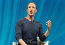 Facebook Libra Risks to Financial Stability Demand 'Highest' Regulatory Standards, Says G7