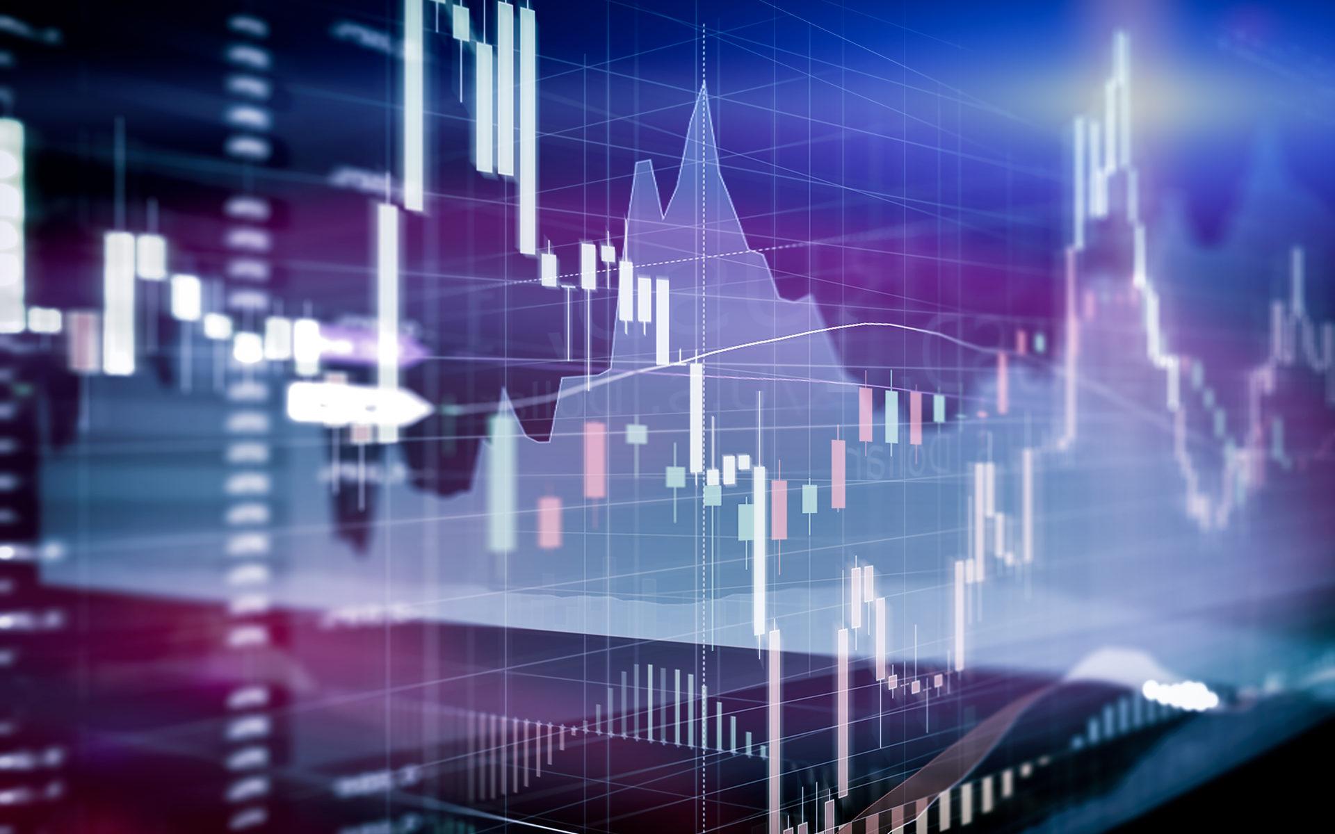 Bitcoin Price Analysis: BTC Bears Eye $8.8K Target