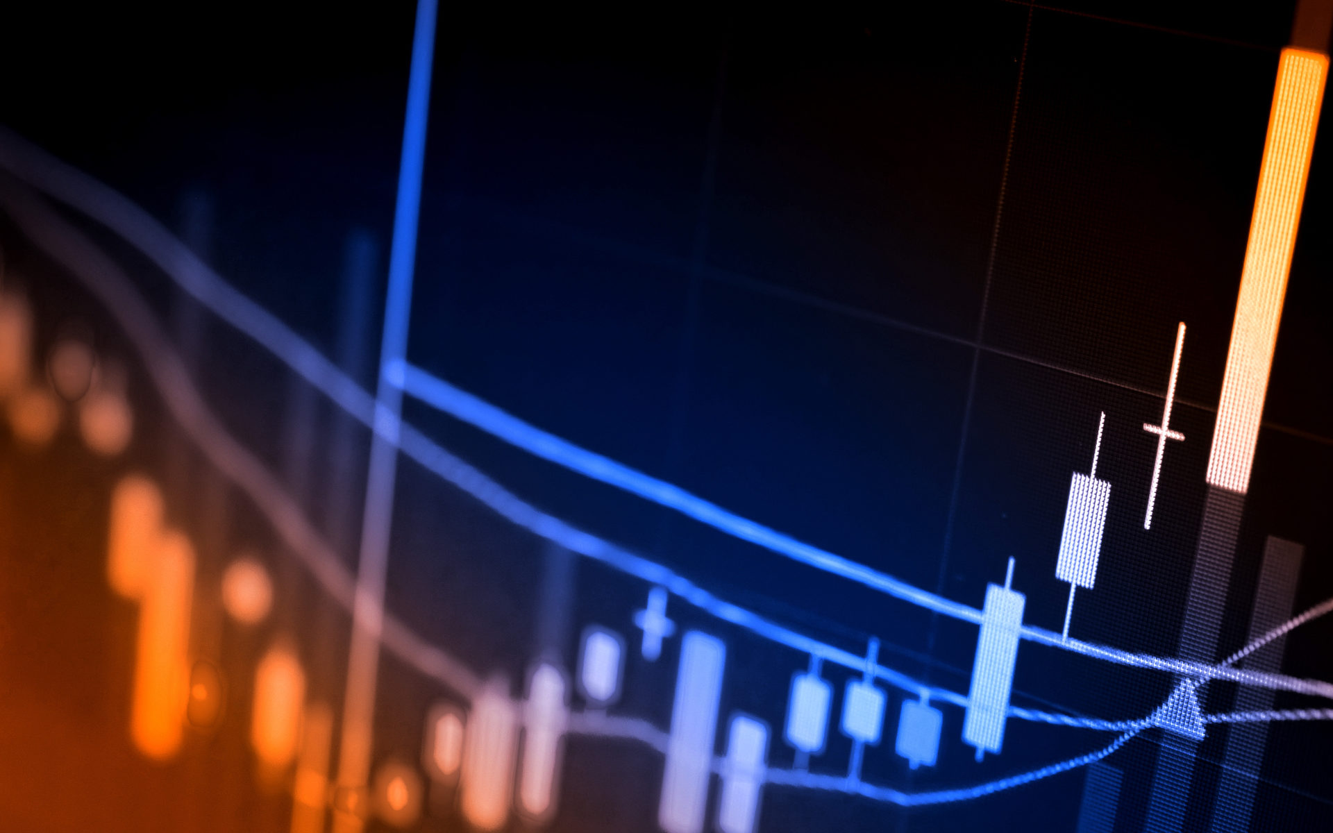 $10,500 Holds Strong Despite Low Volume -