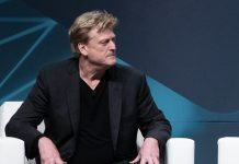 Overstock's tZERO Patents Tech for Recording Trades on Public Blockchains