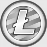What is Litecoin (LTC)?
