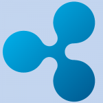 What is Ripple (XRP)?
