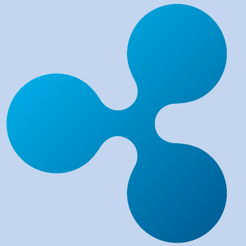 what is ripple