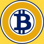 What is Bitcoin Gold (BTG)?