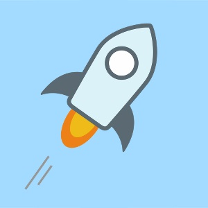 what is stellar lumens