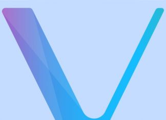 what is vechain