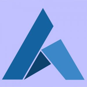 what is ardor