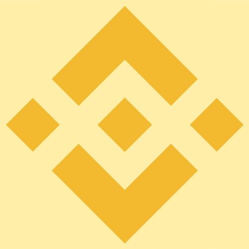 what is binance coin