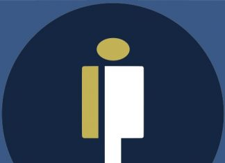 what is populous