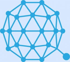 what is qtum