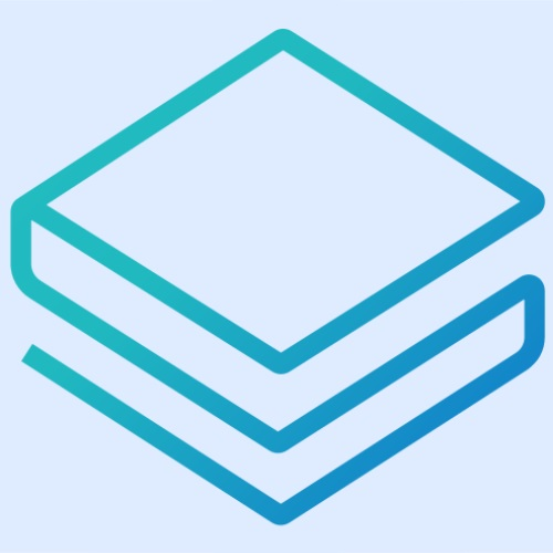 what is stratis strat?