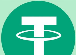 what is tether