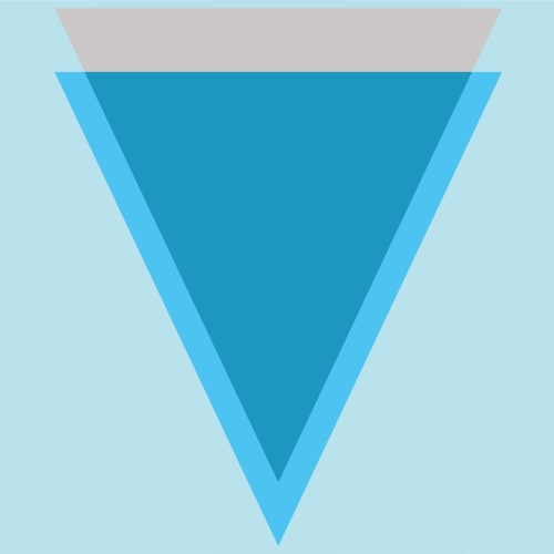 what is verge