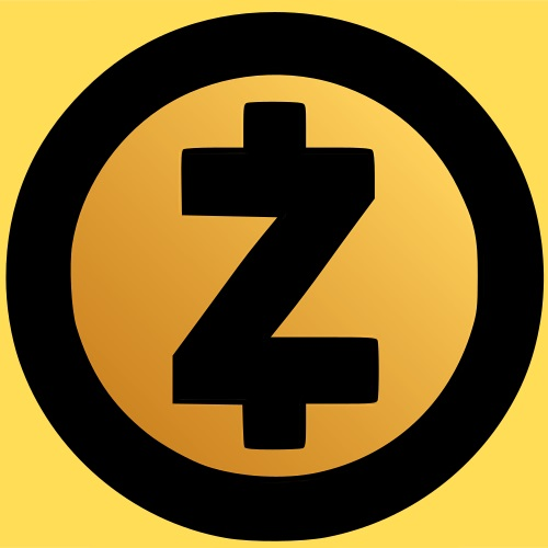 what is zcash zec coin