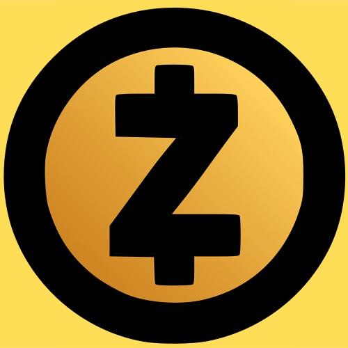 ZCASH ZeroCoin protocol
