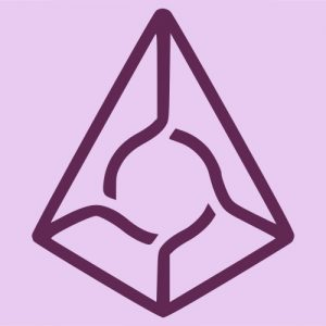 What is Augur (REP) cryptocurrency