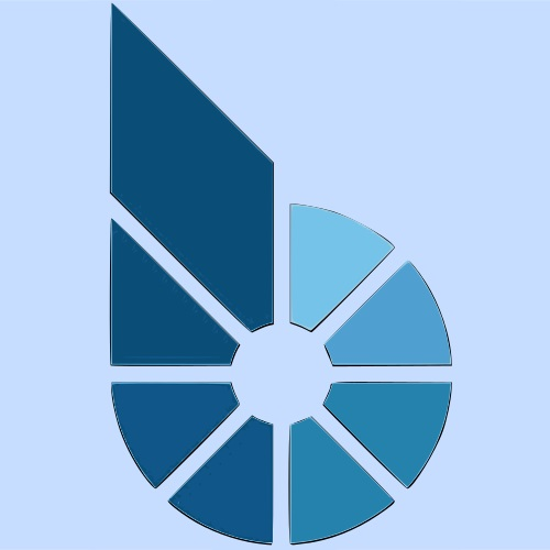 what is bitshares bts?