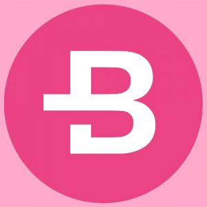 what is bytecoin bcn?