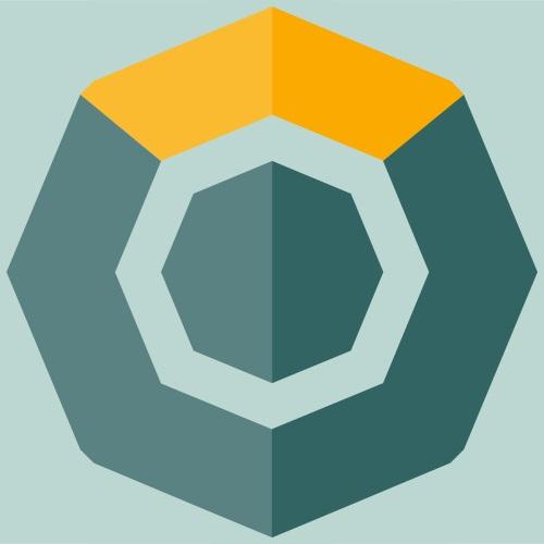 KMD coin - Komodo Development Team