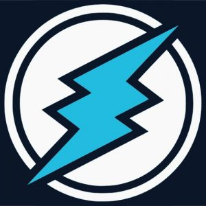 What is Electroneum ETN coin